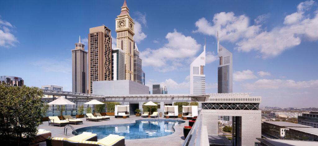 hotel-review:-the-ritz-carlton-difc,-dubai-in-the-united-arab-emirates