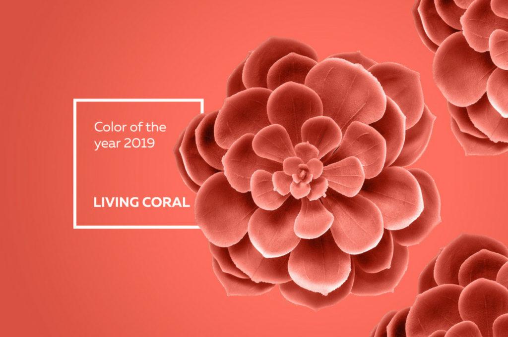 colori-moda-2019:-tutte-le-nuance-che-sfoggeremo-questo-inverno