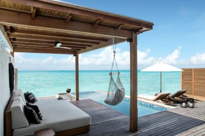 hotel-di-lusso-e-design,-da-non-perdere-per-le-tue-vacanze