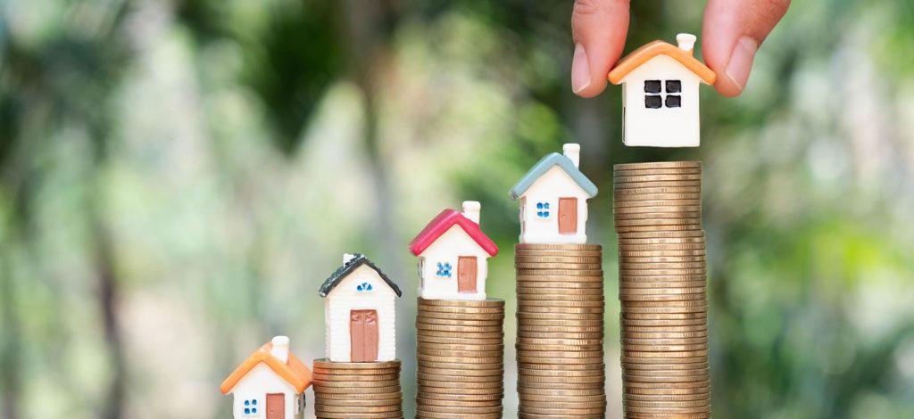 5-top-tips-for-building-a-property-portfolio
