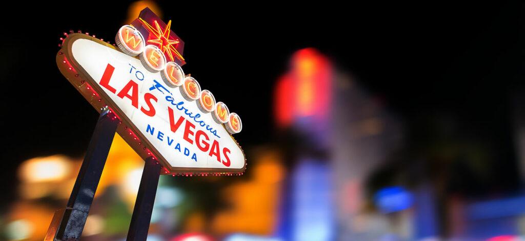 5-of-the-best-poker-rooms-to-visit-in-las-vegas