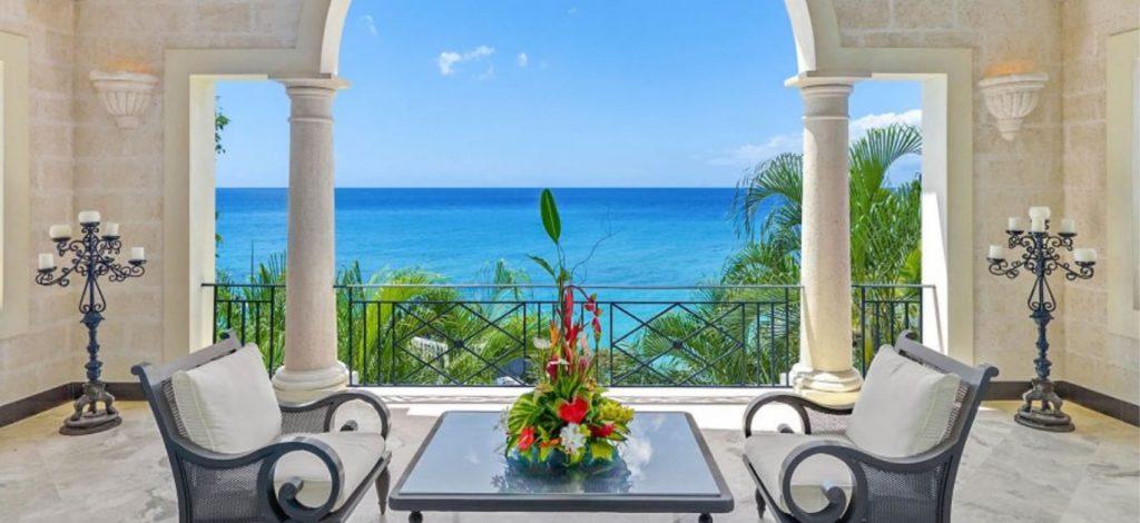 inside-the-world's-top-10-luxury-lockdown-properties