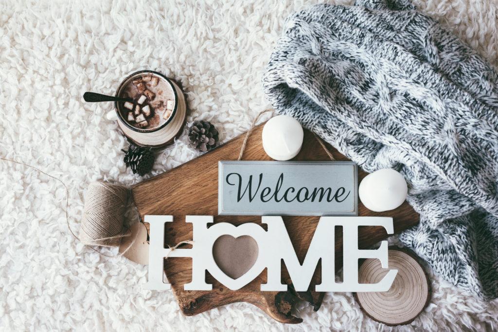le-5-app-per-arredare-casa-in-pochi-click