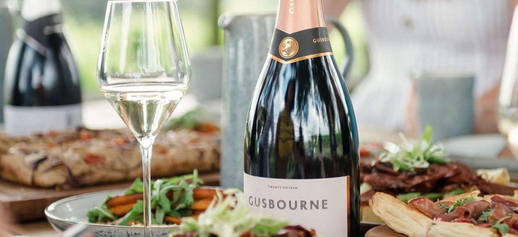 english-wine:-the-new-go-to,-luxury-drop