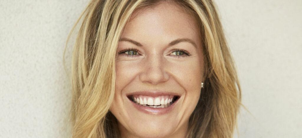 behind-the-brand:-meet-tyler-ellis,-handbag-designer-to-hollywood-stars