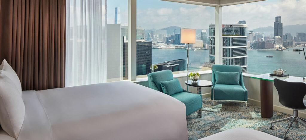 hotel-review:-jw-marriott-hong-kong-in-central-hong-kong