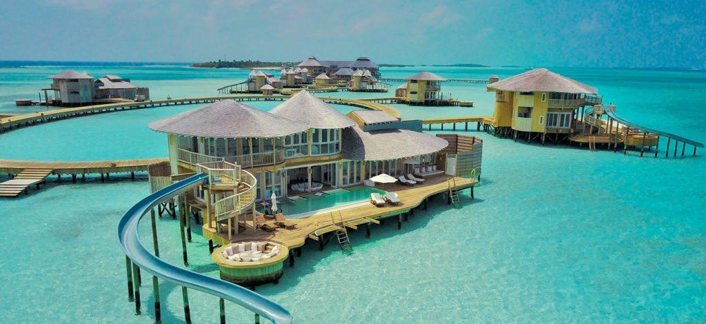 new-water-retreats-bring-over-water-luxury-to-soneva-fushi's-idyllic-island-life