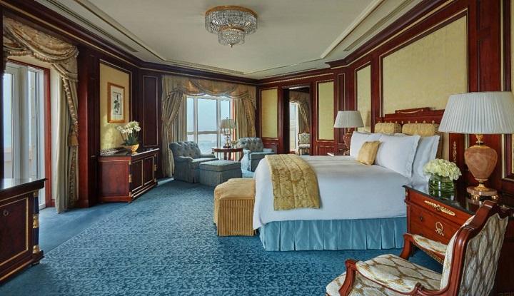 top-suite-di-lusso-in-qatar
