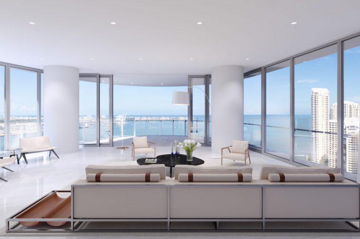 aston-martin-residences-in-miami-–-luxury-living