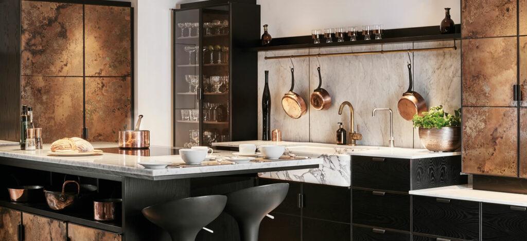 5-ways-to-maximise-kitchen-storage,-according-to-the-experts