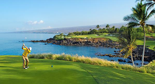 hawaii-–-the-perfect-golf-vacation!