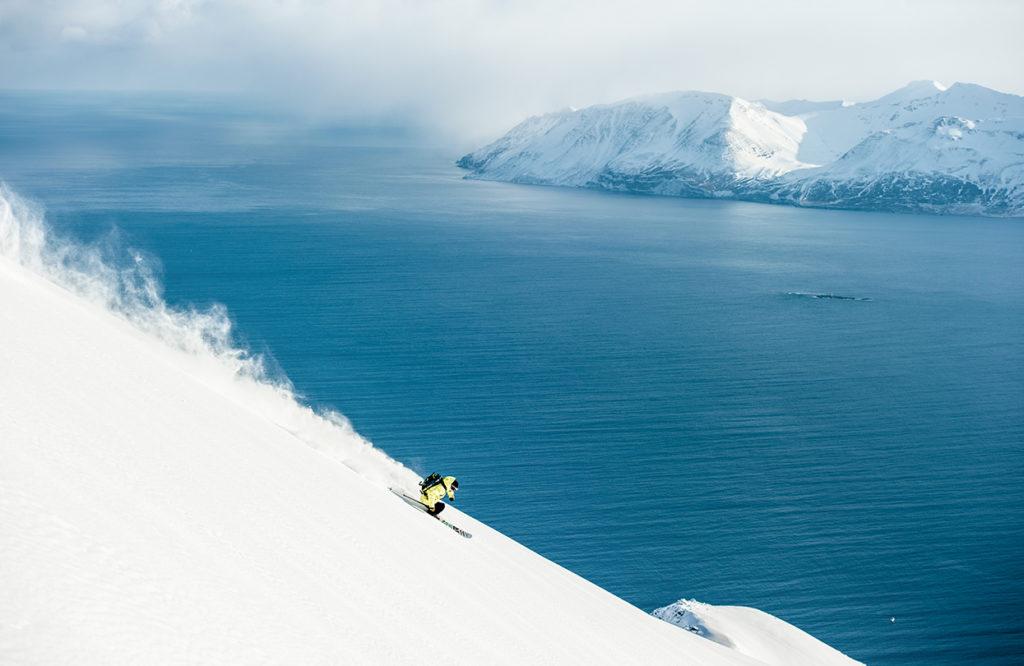 sun-&-snow-escapes