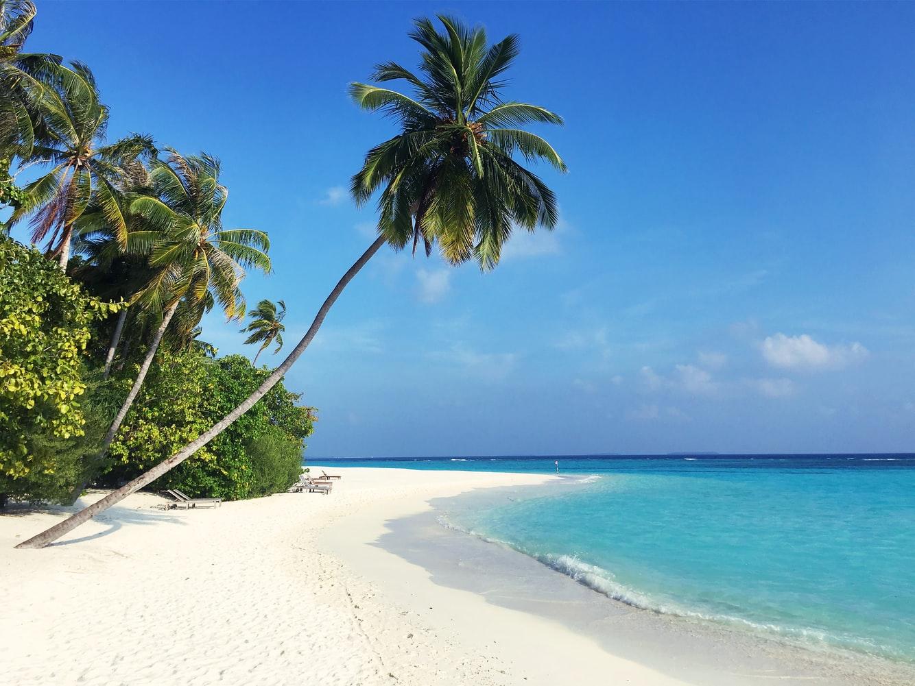 pourquoi-privilegier-un-combine-sri-lanka-–-maldives-pour-vos-prochaines-vacances-?