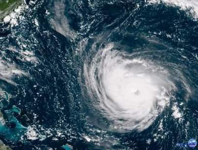 hurricane-isaias-makes-landfall-in-north-carolina-as-category-1-hurricane