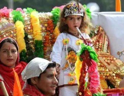 b'desh-prez,-pm-extend-janmashtami-greetings-to-nation