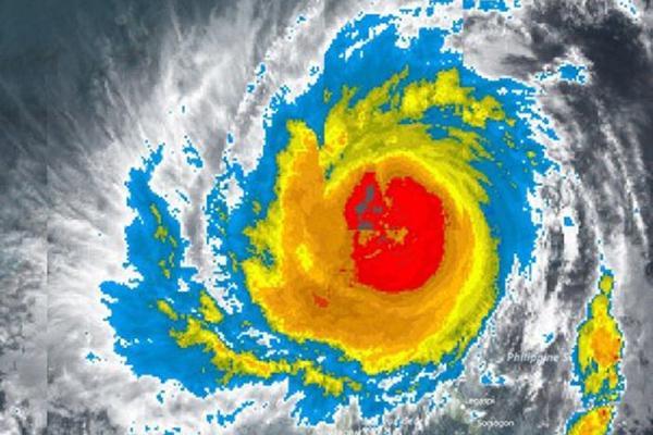 typhoon-mekkhala-makes-landfall-in-china