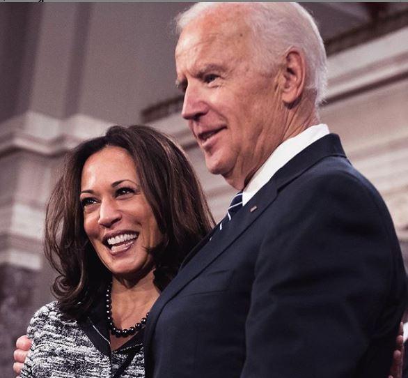 in-breakthrough-for-indian-americans,-joe-biden-picks-kamala-devi-harris-as-vice-president-nominee
