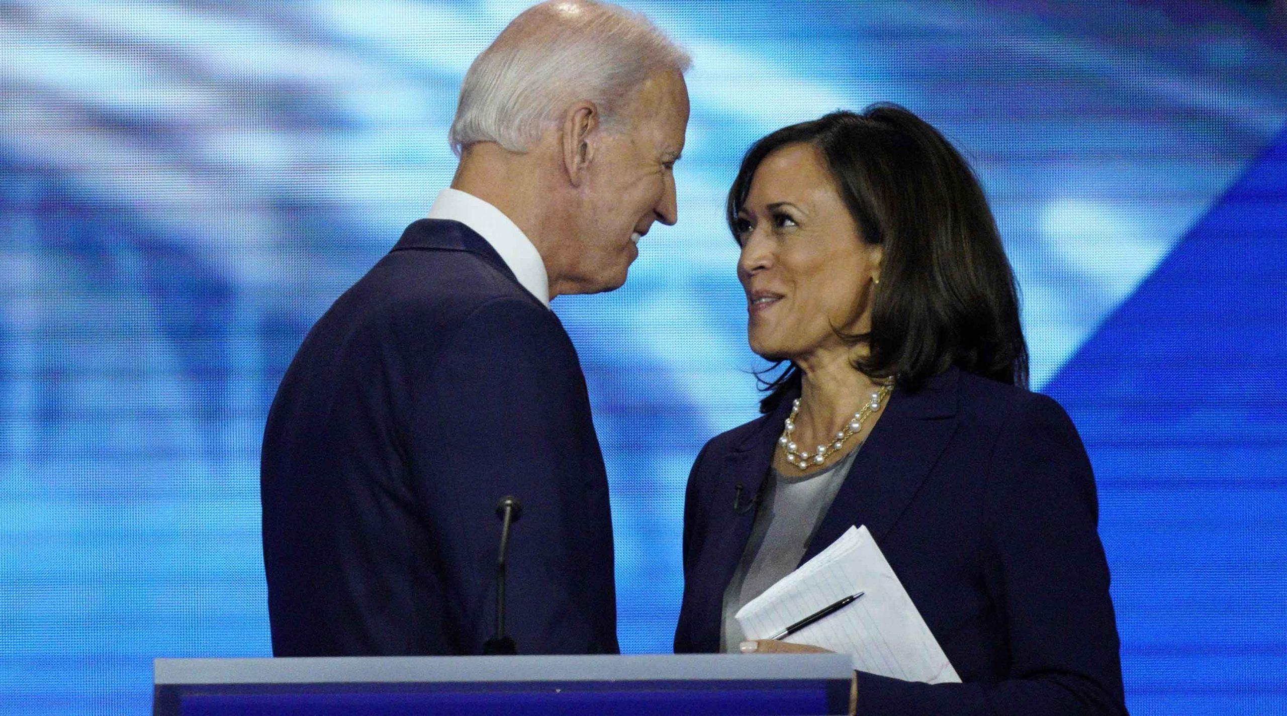 joe-biden-names-indian-american-senator-kamala-harris-as-his-running-mate