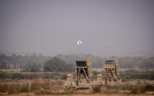 israel-bars-fuel-shipment-to-gaza,-slashes-allowed-fishing-zone