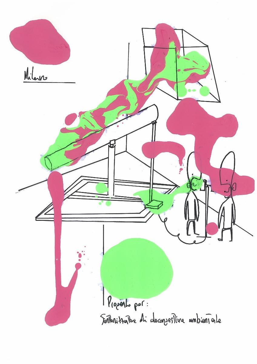 life-beyond-plastic:-arte-pubblica-sonora-per-ambiente