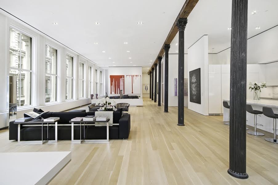 the-julia-hoagland-team-and-exclusive-luxury-listings