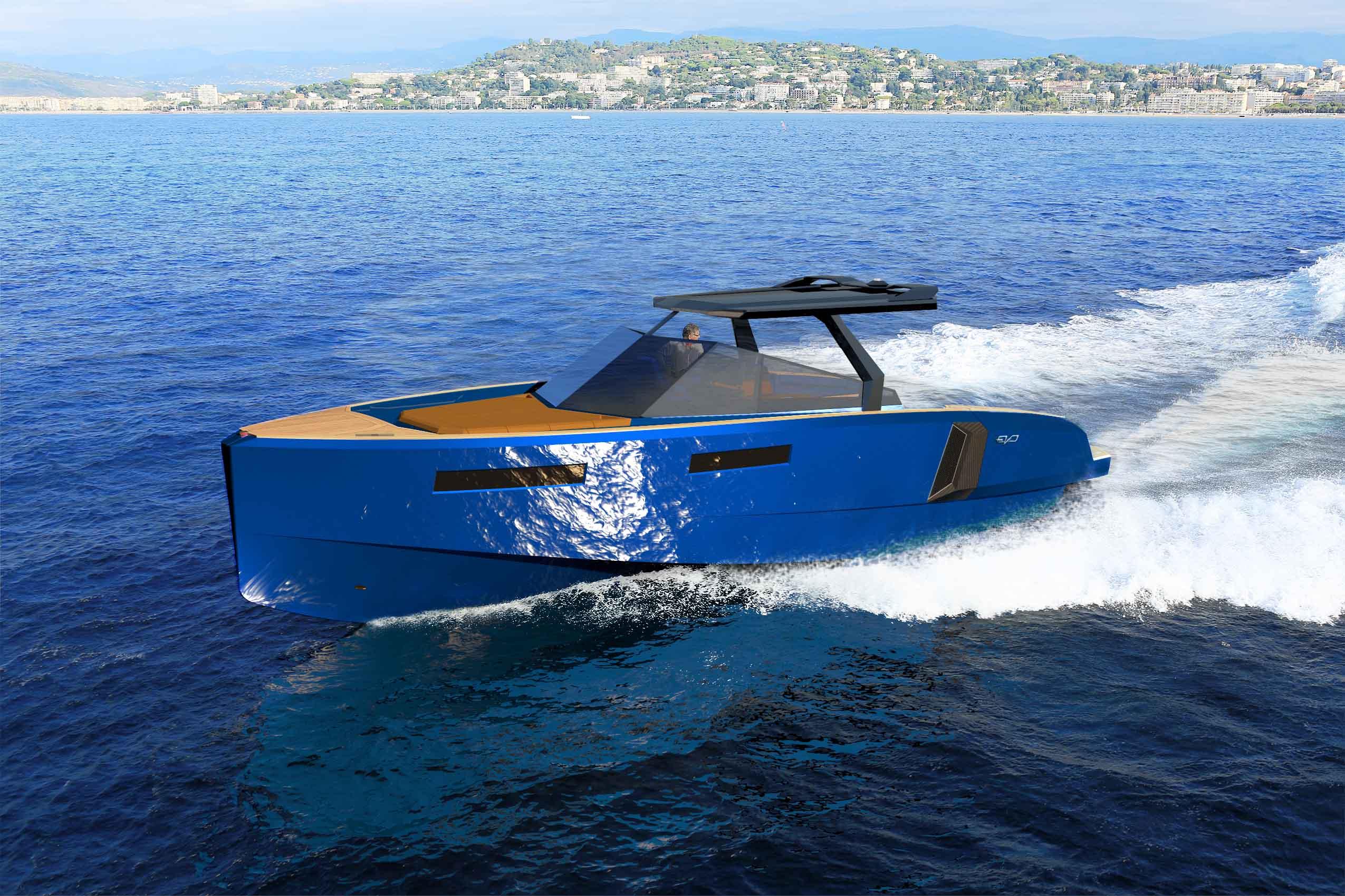 evo-yachts-extends-it's-range-with-evo-wa