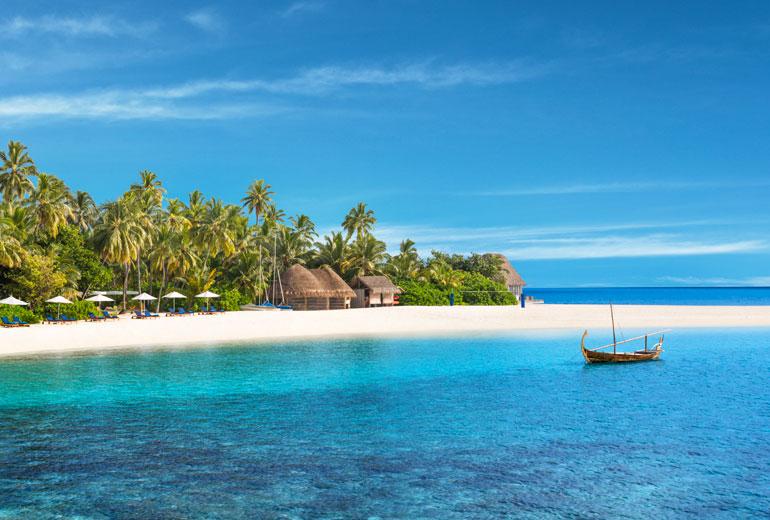 w-maldives
