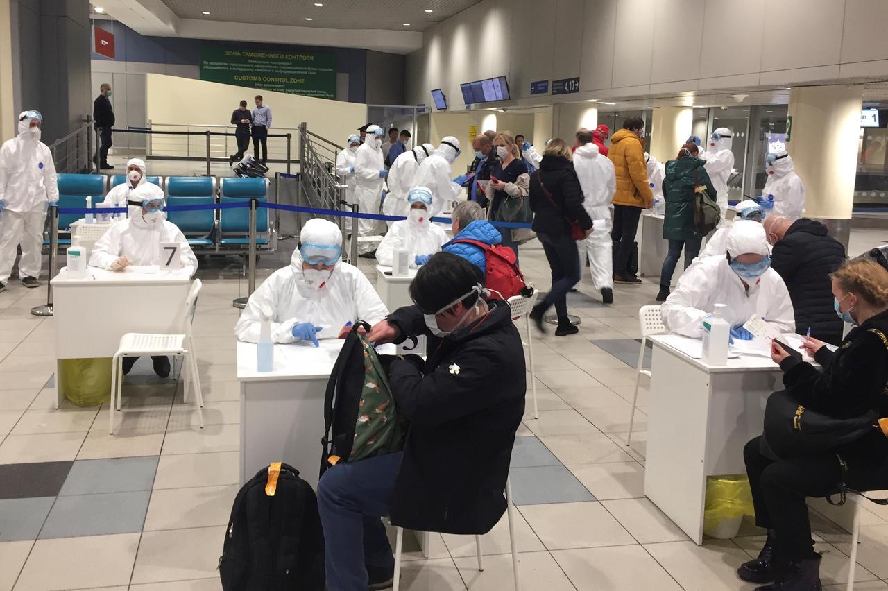 russia-produces-first-batch-of-covid-19-vaccine-'sputnik-v':-report