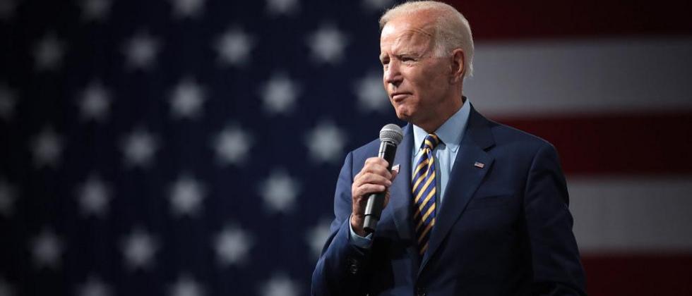 us-democrats-formally-nominate-joe-biden-for-president