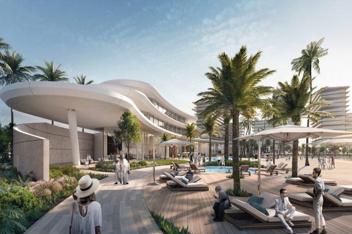 qetaifan-island-north,-a-new-way-of-luxury-experience-and-qatari-hospitality
