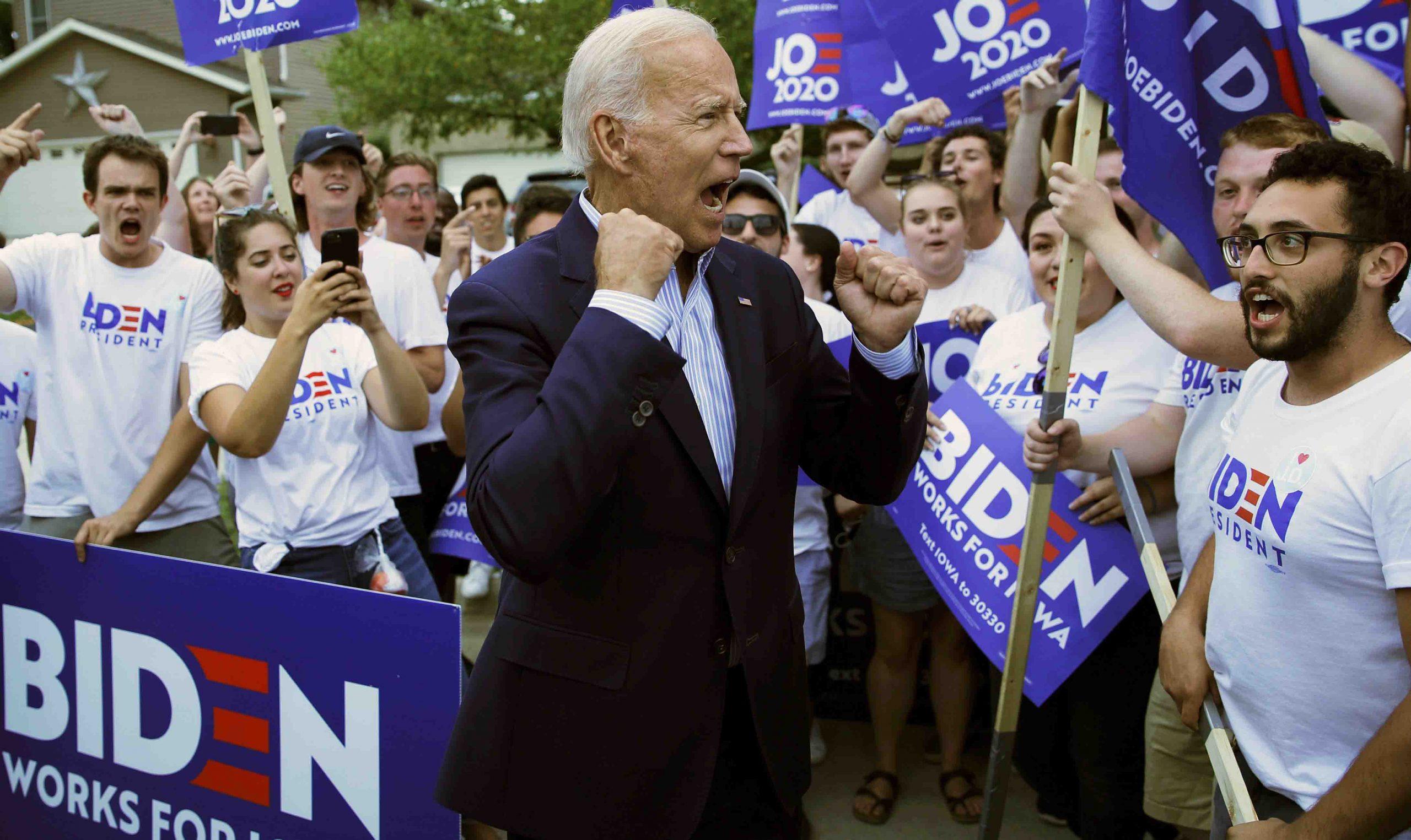 joe-biden-accepts-democratic-party's-presidential-nomination