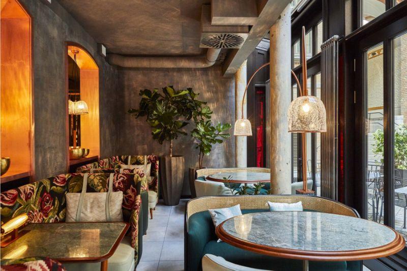 jin-gui-restaurant-ad-amburgo:-il-design-moderno-di-joyce-wang
