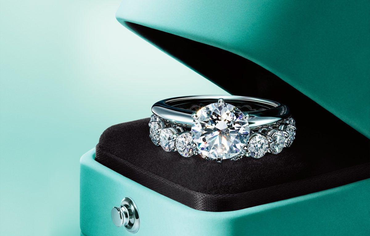 tiffany-&-co.-rende-noto-il-percorso-di-tracciabilita-dei-diamanti