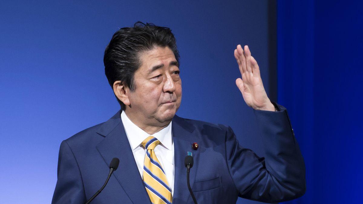 japan-prime-minister-shinzo-abe-resigns-citing-chronic-illness