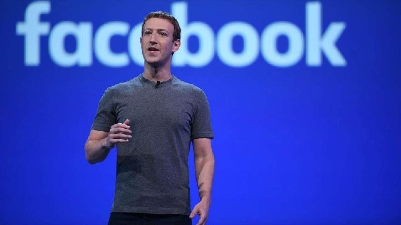facebook-made-a-mistake,-admits-zuckerberg