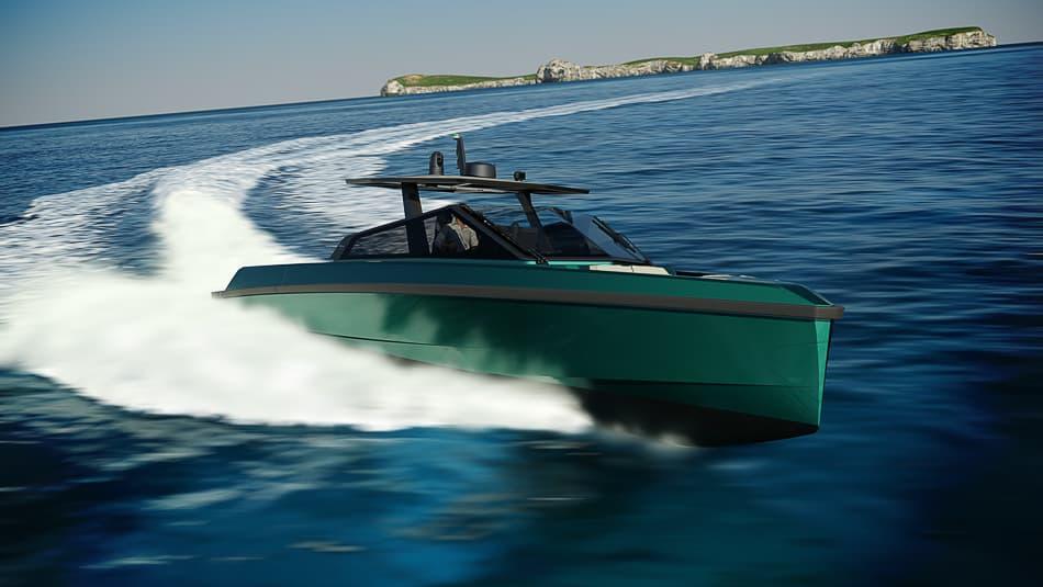 wally-43-tender,-innovazione-da-ferretti-group