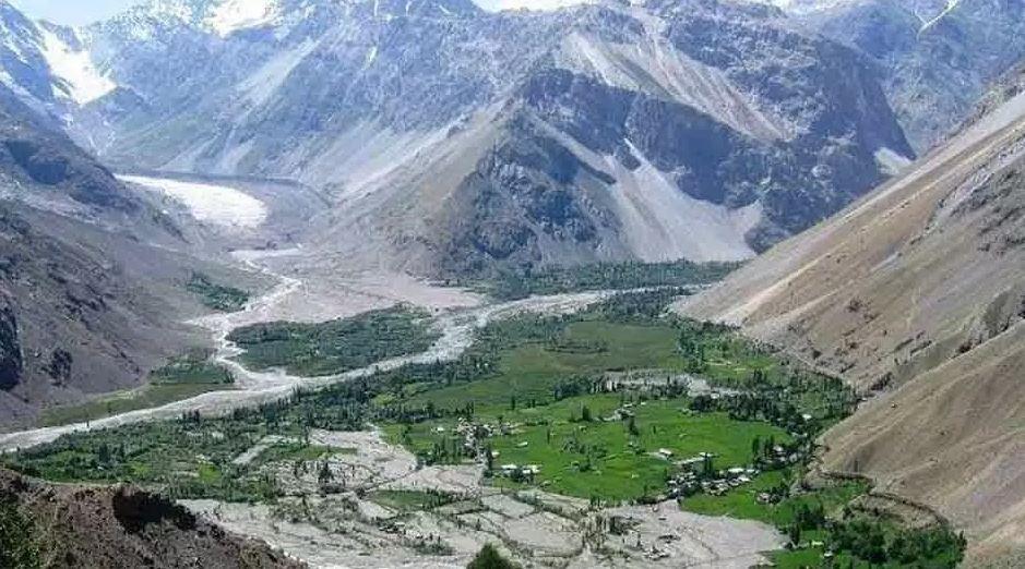 how-pakistan-altered-demography-of-occupied-gilgit-baltistan