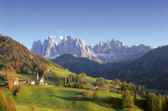 les-plus-beaux-lieux-a-voir-dans-les-dolomites