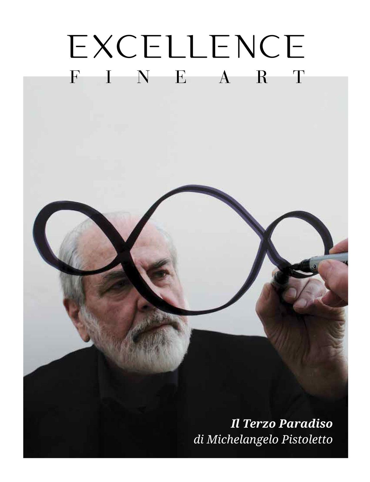 excellence-fine-art-il-nuovo-progetto-editoriale-dedicato-al-mondo-dell'arte