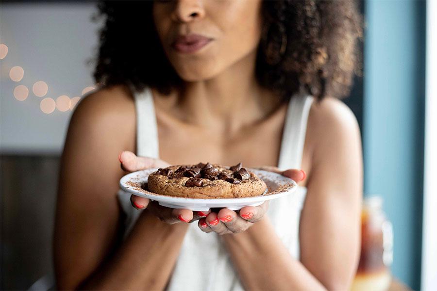 5-ways-to-avoid-temptation