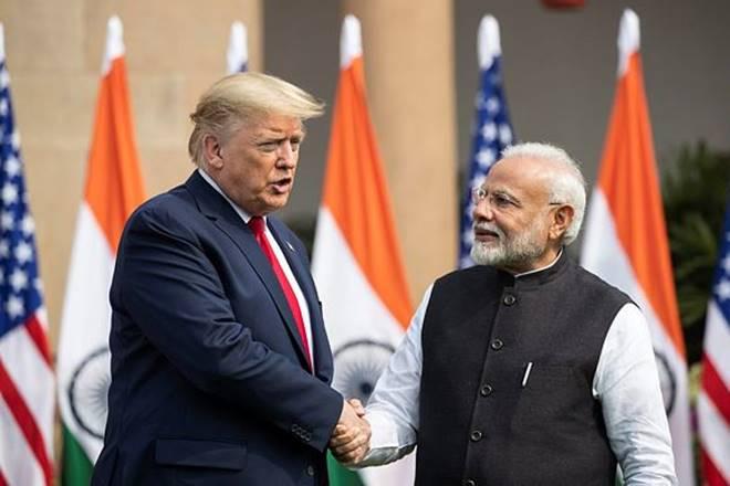 donald-trump-drags-narendra-modi-into-us-political-minefield;-read-more