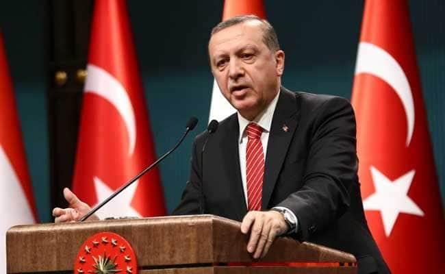 turkey's-erdogan-threatens-military-action-against-greece-amid-standoff-in-mediterranean