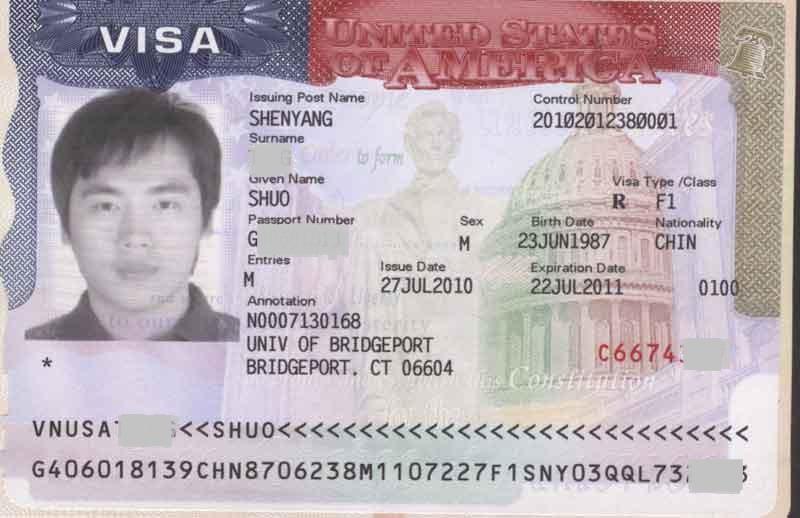 china-denounces-us-visa-revocations-for-students-as-racial-discrimination